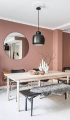 Awesome Paint Home Decor Ideas To Rock This Winter 37