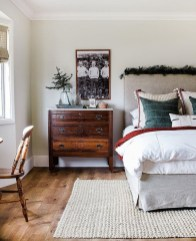 Awesome Paint Home Decor Ideas To Rock This Winter 39