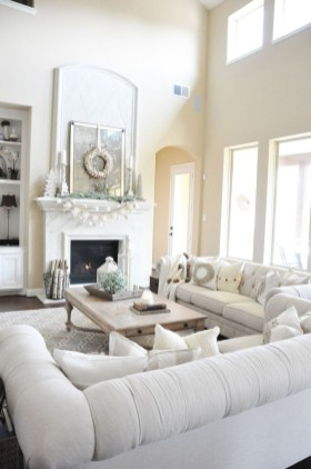 Awesome Paint Home Decor Ideas To Rock This Winter 43