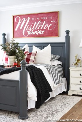 Awesome Paint Home Decor Ideas To Rock This Winter 44