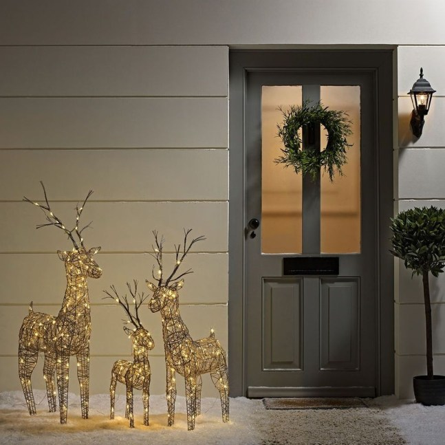 Awesome Paint Home Decor Ideas To Rock This Winter 54