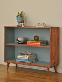 Best Mid Century Furniture Ideas You Must Have Now 13