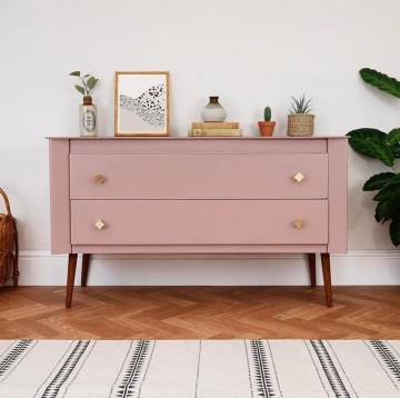 Best Mid Century Furniture Ideas You Must Have Now 19