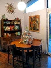 Best Mid Century Furniture Ideas You Must Have Now 24
