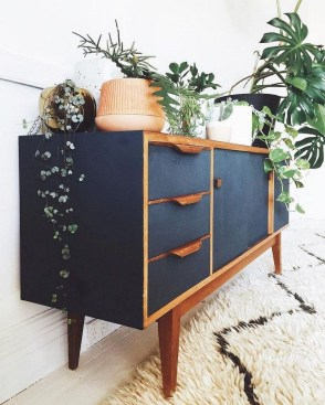 Best Mid Century Furniture Ideas You Must Have Now 29