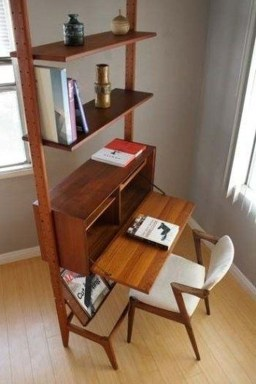 Best Mid Century Furniture Ideas You Must Have Now 37