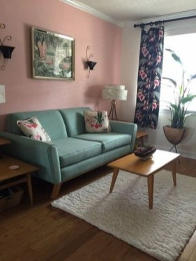 Best Mid Century Furniture Ideas You Must Have Now 40