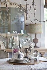 Fabulous French Home Decor Ideas To Apply Asap 05