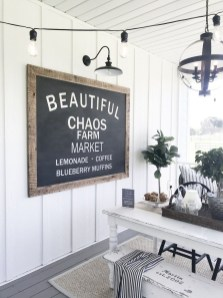 Fabulous French Home Decor Ideas To Apply Asap 14