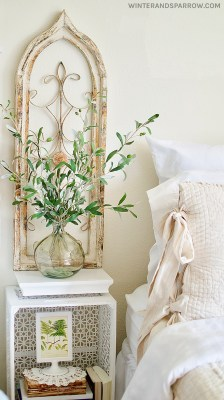Fabulous French Home Decor Ideas To Apply Asap 36