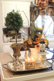 Fabulous French Home Decor Ideas To Apply Asap 40