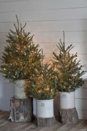 Newest Christmas Decorating Ideas That Will Spark Your Creativity 22
