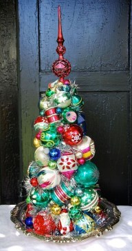 Newest Christmas Decorating Ideas That Will Spark Your Creativity 26