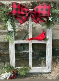 Newest Christmas Decorating Ideas That Will Spark Your Creativity 28