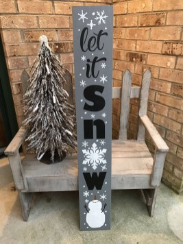 Newest Christmas Decorating Ideas That Will Spark Your Creativity 42
