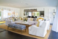 Outstanding Small Living Room Remodel Ideas Youll Love 38