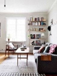 Outstanding Small Living Room Remodel Ideas Youll Love 40