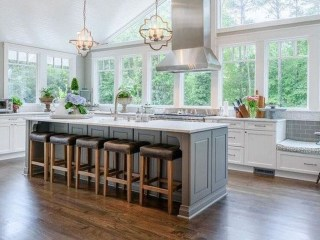 Best Ideas To Prepare For A Kitchen Remodeling Project Ideas 12