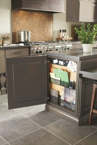 Best Ideas To Prepare For A Kitchen Remodeling Project Ideas 20