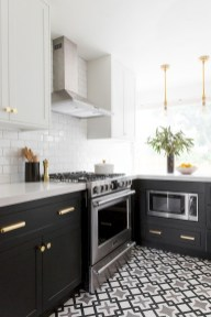 Best Ideas To Prepare For A Kitchen Remodeling Project Ideas 22