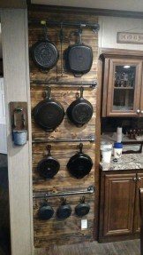 Best Ideas To Prepare For A Kitchen Remodeling Project Ideas 28