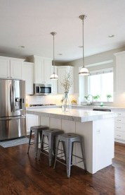 Best Ideas To Prepare For A Kitchen Remodeling Project Ideas 40