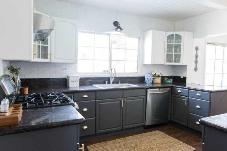 Best Ideas To Prepare For A Kitchen Remodeling Project Ideas 45