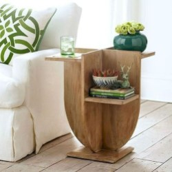 Enchanting Diy Projects Furniture Table Design Ideas For Living Room 19