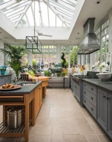 Extraordinary Home Design Ideas To Try Right Now 04
