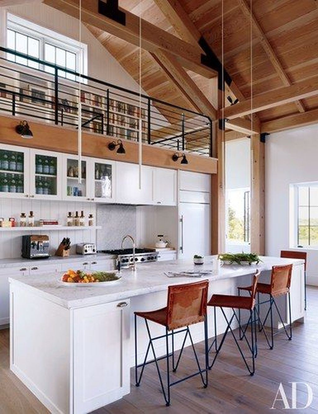Extraordinary Home Design Ideas To Try Right Now 31