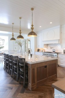 Extraordinary Home Design Ideas To Try Right Now 40