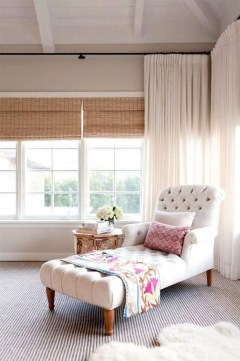 Inexpensive Contemporary Window Blinds Ideas To Inspire You 23