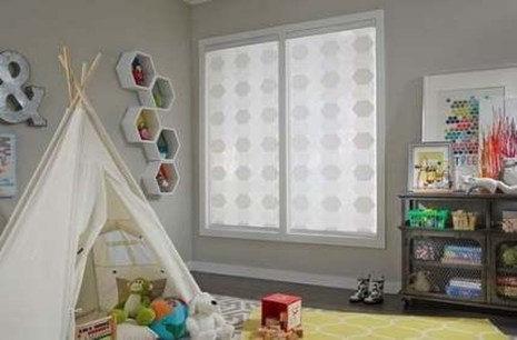 Inexpensive Contemporary Window Blinds Ideas To Inspire You 26