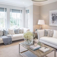 Relaxing Bay Window Design Ideas That Makes You Enjoy The View 23