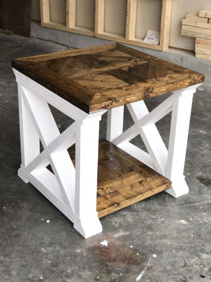 Relaxing Diy Projects Wood Furniture Ideas To Try 36