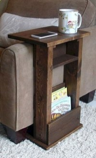 Relaxing Diy Projects Wood Furniture Ideas To Try 49
