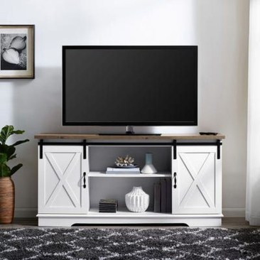 Unordinary Tv Stand Design Ideas For Small Living Room 20