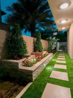 Unusual Garden Path Design Ideas On A Budget To Try Now 10