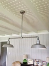 Best Handmade Industrial Lighting Designs Ideas You Can Diy 48