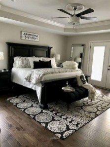 Best Master Bedroom Decor Ideas That Looks Cool 03