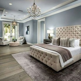 Best Master Bedroom Decor Ideas That Looks Cool 12