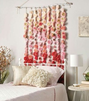 Creative Diy Home Decor Ideas For You 06