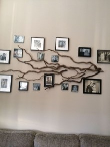 Creative Diy Home Decor Ideas For You 10