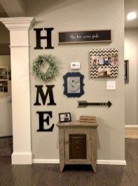 Creative Diy Home Decor Ideas For You 20