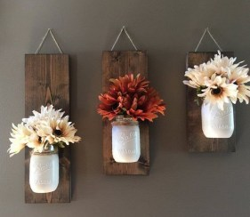 Creative Diy Home Decor Ideas For You 30