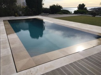 Fantastic Mediterranean Swimming Pool Designs Ideas Out Of Your Dreams 46