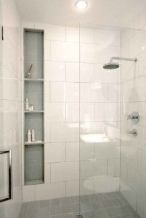 Hottest Small Bathroom Remodel Ideas For Space Saving 37