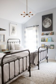 Latest Kids Room Design Ideas That Will Make Kids Happy 47