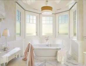 Smart Cape Cod Bathroom Design Ideas For You 13