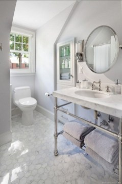 Smart Cape Cod Bathroom Design Ideas For You 15